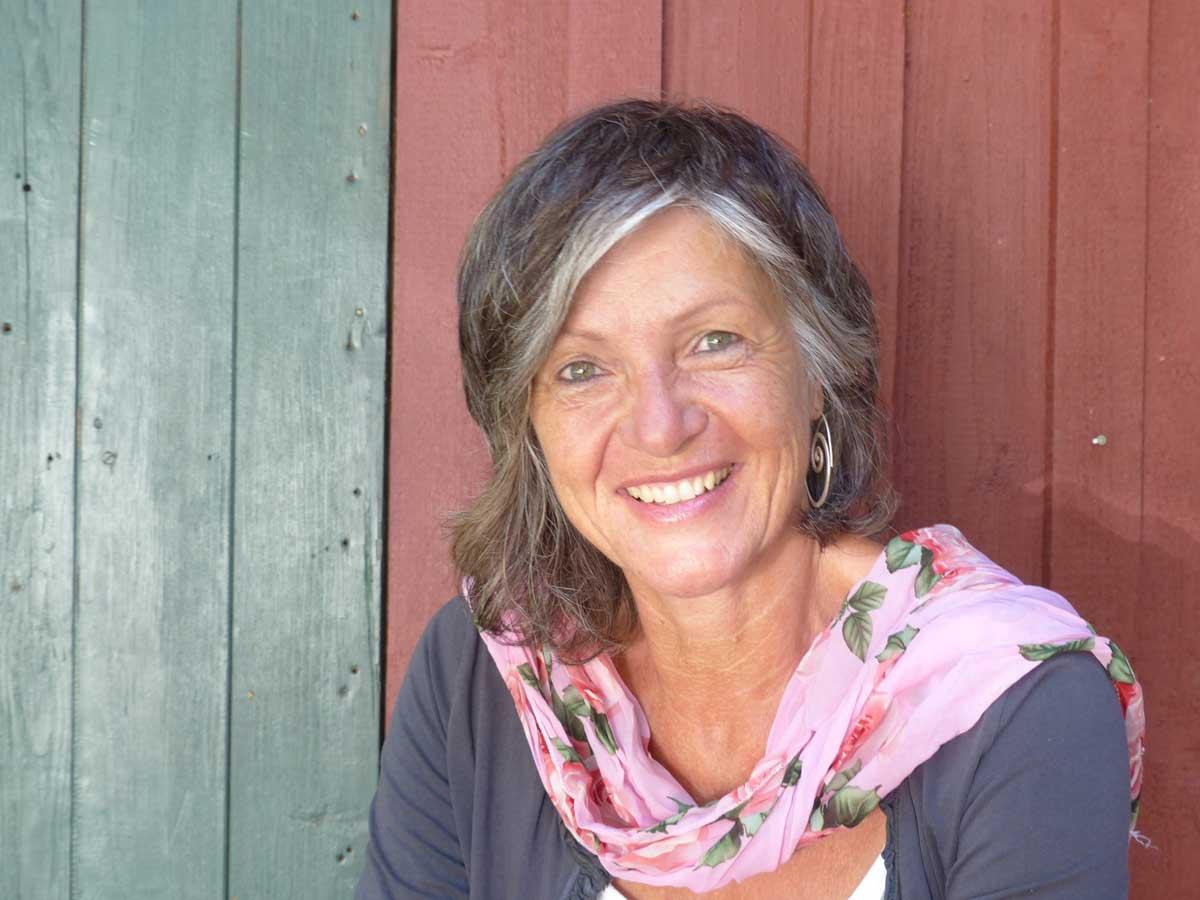 Dorothea Haney